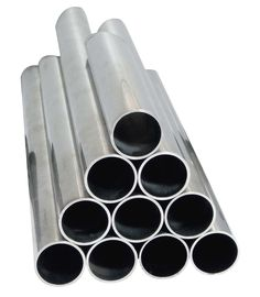 There is a host of aluminium tube suppliers spread across the length and breadth of our country.