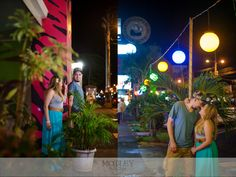 Costa Rica Honeymoon Session | Photography by Motley Mélange Destination Weddings