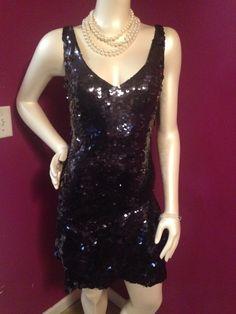 karen millen dress #KarenMillen #Cocktail