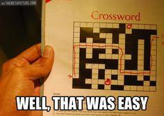 funny-crossword-solve-line-play