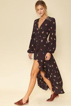 7c85da78 17 Best Christy dawn images | Christy dawn dress, Dawn, Dress collection