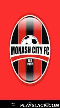 Monash City Football Club  Android App - playslack.com , Monash City Football Club was originally formed in 1997 as the Monash City Junior Soccer Club out of the ashes of Oakleigh United Soccer Club. The focus of the club was to develop young boys into outstanding footballers and over the years the club has developed a reputation as a strong junior club.Recently we changed the name of the club to Monash City Football Club to reflect the growing trend to refer to the game as football. We have…
