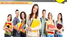 we provide English assignment help and online English homework help services to help students increase their grasp on the subject and develop on their English abilities. https://youtu.be/fL1qfuY4rvw