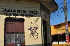 CENTROAMÉRICA DESPUÉS DE LA GUERRA FRÍA: la pobreza crónica y la represión siguen siendo las constantes