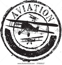 Vintage Aircraft Stock Photos, Images, & Pictures | Shutterstock