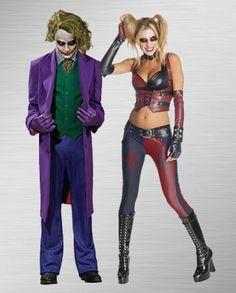 Superhero Costumes For Halloween | BuyCostumes.com