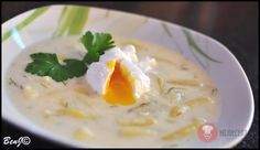 Recepty Archives - Page 23 of 165 - NajRecept. Flank Steak, Cheeseburger Chowder, Ale, Soup, Eggs, Pasta, Smoothie, Pudding, Baking