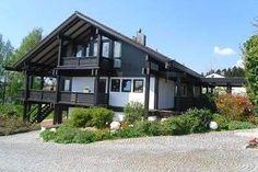 £469,300 - 6 Bed House, Eggenfelden, Regierungsbezirk Niederbayern, Bavaria, Germany