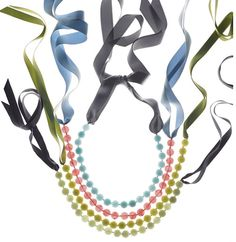 DIY-jade-necklace for kylie's friends