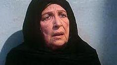 أمينة رزق كانت فتاة أحلام الشباب بصباها...شاهدها بالمايوه وأيضا وهى ترقص...