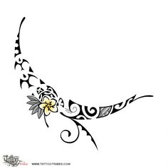 Tatuaggio di Famle, Famiglia tattoo - custom tattoo designs on TattooTribes.com