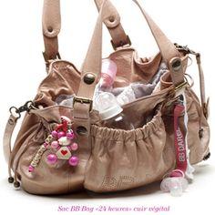 835ee902e5 11 Best Sacs du quotidien images | Bags, Beige tote bags, Ladies fashion