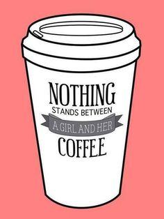 Especially on a Monday morning.