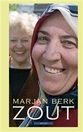 Korte verhalen over Turkse vrouwen leuk om voor tussen door te lezen