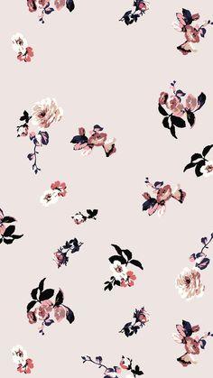 Flowers Wallpaper For Phone Rose Backgrounds 27 Ideas Wallpaper Tumblr Lockscreen, Desktop Background Tumblr, Wallpaper World, Whatsapp Wallpaper, Tumblr Backgrounds, Wallpaper For Your Phone, Cute Backgrounds, Trendy Wallpaper, Flower Wallpaper