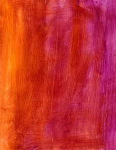 by Linda Matthews Orange And Purple, Orange Color, Pink Purple, Orange Flowers, Colorful Wallpaper, Wallpaper Backgrounds, Wallpapers, Lila Gold, Orange Background