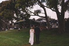 Wedding Polperro Winery,Mornington Peninsula, Red Hill.  http://vanessanorrisphotography.com/