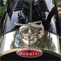 Bugatti   ===>  https://de.pinterest.com/jean__luc/bugatti-vintage/