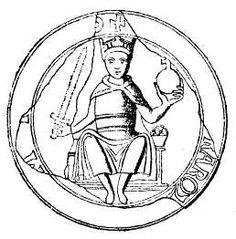 Kaarle Sverkerinpoika  Kaarle oli Sverker vanhemman poika josta tuli kuningas Eerik Pyhän kuoltua vuonna 1160. Eerik Pyhän poika Knuut tappoi Kaarlen  vuonna 1167.