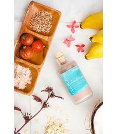 Kalima Cleansing Powder ❤︎