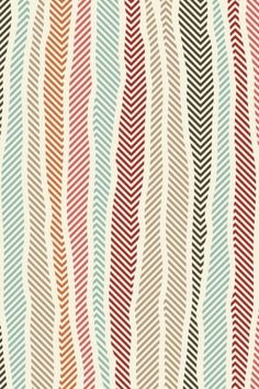 Recipes and Notes (Blank Cookbook): Striped Color Lines: ... https://smile.amazon.com/dp/1542724228/ref=cm_sw_r_pi_dp_U_x_kmrlBbZBQA0HT