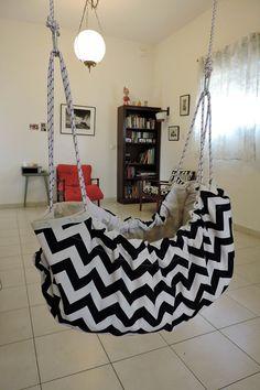 Baby Hammock Baby Hammock Swing Gift for Newborn Baby by Yanshufra