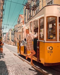 Dress less such as a tourist plus much more such as a vacationer with your setup inspiring ideas. Oh The Places You'll Go, Places To Travel, Travel Pictures, Travel Photos, How Many Countries, Voyage Europe, Travel Outfit Summer, Portugal Travel, Roadtrip