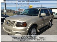 used car king financing