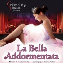 La magica storia della principessa Aurora al Teatro Brancaccio di Roma! Acquista ora su TicketOne.it!