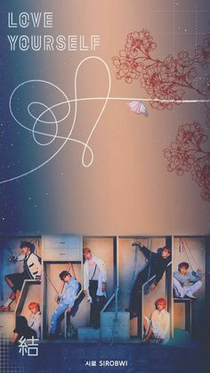 phone wall paper bts Locksreen/Phone Wallpaper Edit by: SIRO Bts Jimin, Bts Taehyung, Bts Bangtan Boy, Jhope, Foto Bts, K Pop, Seokjin, Namjoon, Bts Group Photos