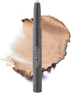 Juice Beauty Phyto-Pigments Cream Shadow Stick in Mist