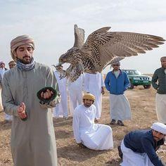 "@faz3 ❤️ .  Friday 2015/10/30 الجمعه ┈┈┈┈┈┈┈┈┈┈┈┈ سيدي سمو الشيخ حمدان بن محمد بن راشد آل مكتوم ولي عهد دبي ""ربي يحفظه"" مع طيره #غياث في مقناص #أوزباكستان. . ▪️▫️▪️▫️▪️▫️▪️▫️▪️▫️▪️ . Crown Prince Of Dubai, H.H Sheikh Hamdan bin Mohammed bin Rashid Al Maktoum, with his falcon #Ghayath on falconry hunting trip in #Uzbekistan. ┈┈┈┈┈┈┈┈┈┈┈┈┈ #taken by @ali_essa1"