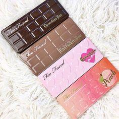 favorite palettes! pinterest: simplyemilygrace