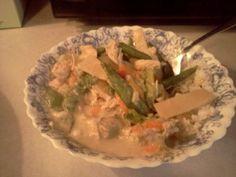 Thai Curries Recipes - Thai.Food.com