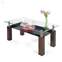 Buy Coffee Tables furniture from India's most affordable furniture brand RoyalOak