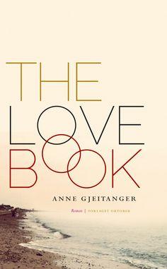 Gjeitanger-Anne-The-Love-Book.jpg (775×1252)