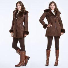 Adrienne Landau Sample & Stock Sale coming up in New York ...