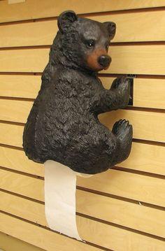 Animal-Toilet-paper-holder-ideas