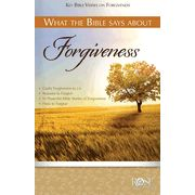 For the times when you could use a little encouragement...this eBook will come to the rescue.