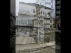 Prédios, Sobrados. em Criciuma