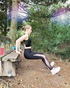 """#vegan #yoga #Fitness #Fashion OCEANS APART Bewertung und Erfahrung mit den Sets und Größen von Oceans Apart (Werbung), auch für Yoga für Anfänger, Lieferzeit und Retour, Moonlight Pants Instagram Influencer Special. Erfahrungsbericht, Wie ist meine Erfahrung mit den Größen von Oceans Apart. Ich gebe dir mehrere Erfahrungsberichte auf dem Blog, ob die Sets durchsichtig oder blickdicht sind und mein gesamtes Resümee.30% Rabatt Code auf alle Sets mit """"Cathiset"""""""