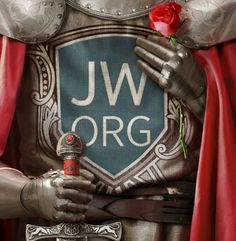 JW.ORG this is so cool