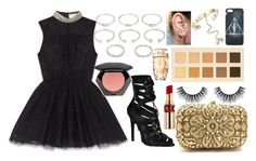 """Untitled #235"" by e-x-p-l-o-s-i-o-n on Polyvore"