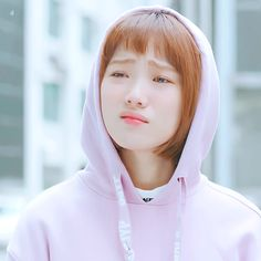 Korean Actresses, Korean Actors, Actors & Actresses, Weightlifting Kim Bok Joo, Weightlifting Fairy Kim Bok Joo Lee Sung Kyung, Joon Hyung, Kdrama, Kim Book, Swag Couples