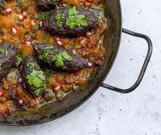 Beef, Food, Cilantro, Meat, Essen, Meals, Yemek, Eten, Steak