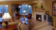Fresh and latest modern home interior design and architecture ideas delivered daily.