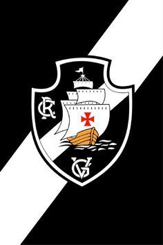 Club de Regatas Vasco da Gama (Rio de Janeiro-RJ) a22b3fb5afecc