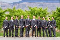 High Country Orchards Colterris Winery Palisade Wedding | Mallory & Jan_0010