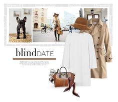 """""""blind Date"""" by erino9519 ❤ liked on Polyvore featuring Uniqlo, Givenchy, rag & bone and Christian Louboutin"""