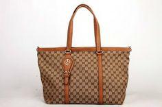 Gucci Tote Bag $516